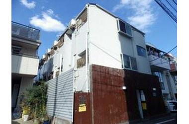 GAP桜丘3階1R 賃貸マンション