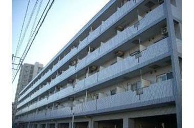 リエス西船橋2階1R 賃貸マンション