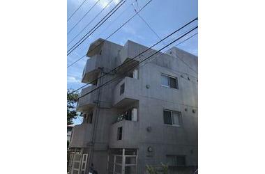 アイフラット経堂3階1K 賃貸マンション