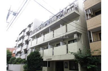 経堂 徒歩5分2階1R 賃貸マンション