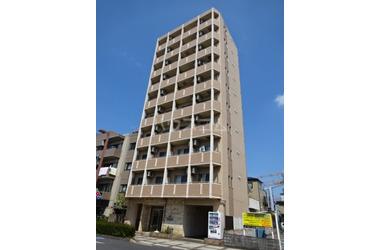 ソレアード・セイス10階1K 賃貸マンション