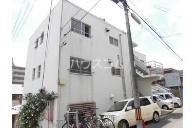 浦和 徒歩10分1階3DK 賃貸マンション