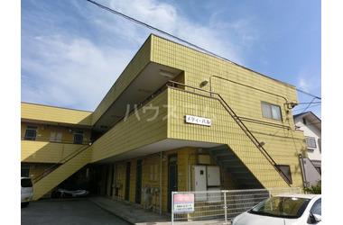 千葉 バス13分 停歩1分 1階 1K 賃貸マンション