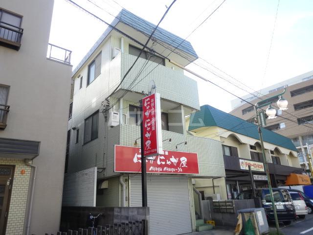 サカエビル3階1R 賃貸マンション
