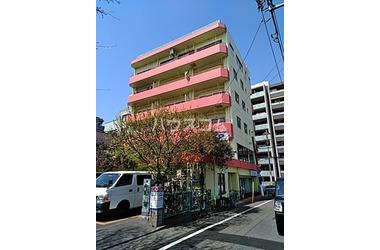 ドウェルフジ3階1DK 賃貸マンション