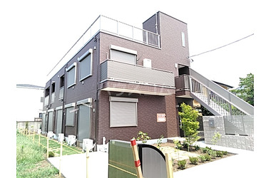 ディエティ世田谷経堂2階1R 賃貸マンション