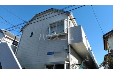 マインツインメル宮久保No1・2 2階 1R 賃貸アパート