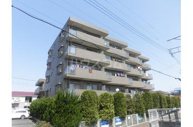 ウエルネス4905階3LDK 賃貸マンション