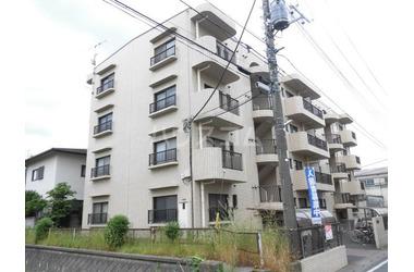 ウエルネス4232階3DK 賃貸マンション
