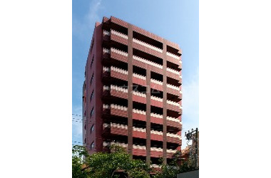 レジディア品川4階1LDK 賃貸マンション