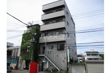 JSL中央ビル 3階 1R 賃貸マンション