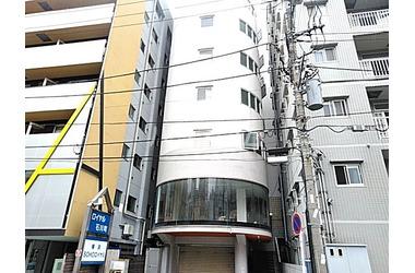 石川町 徒歩6分 7階 1R 賃貸マンション