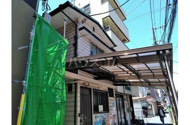 横浜 徒歩13分2階1R 賃貸アパート