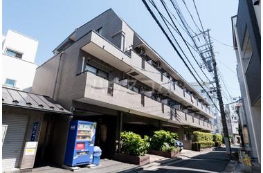 グランディール墨田1階1R 賃貸マンション