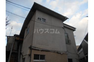 四ッ木 徒歩9分1階1R 賃貸アパート