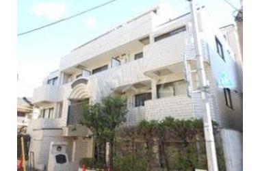 メゾン・ド・ポルトレー3階1R 賃貸マンション
