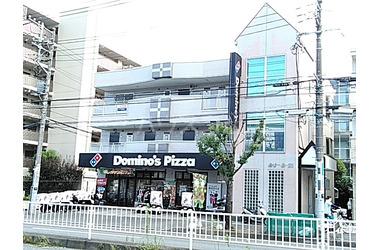 ルナール213階4LDK 賃貸マンション