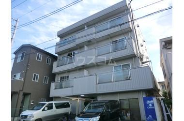 ロイヤルコーポ大曽根3階2DK 賃貸マンション