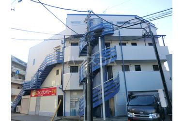 ハチハイム3階1R 賃貸マンション
