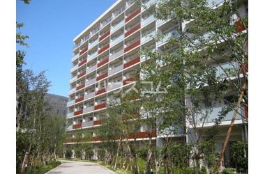 Brillia ist 三軒茶屋ブラッサムテラス10階1LDK 賃貸マンション