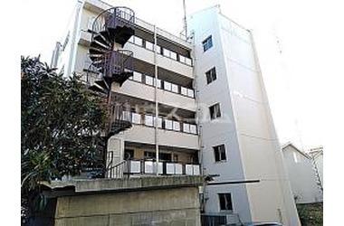 綱島 バス13分 停歩1分3階1LDK 賃貸マンション