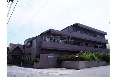熊谷昭和ビル3階3LDK 賃貸マンション