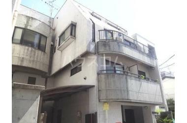 シェモアSasaki4階1K 賃貸マンション