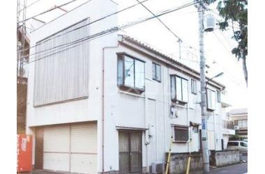 石神井公園 徒歩9分 2階 1K 賃貸アパート