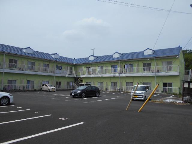 篠塚 徒歩29分 1階 1R 賃貸アパート