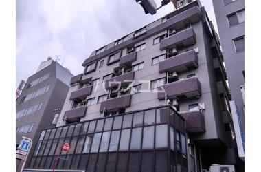 KAWANO SHIMOKITA SOUTH5階1R 賃貸マンション