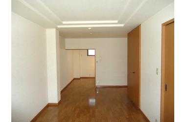 本庄 バス20分 停歩15分2階1LDK 賃貸アパート
