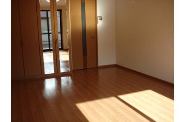 メイプル A2階1R 賃貸アパート