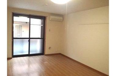 メイプル A1階1R 賃貸アパート