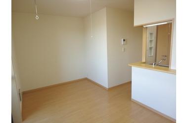 プリンシパル1階1LDK 賃貸アパート