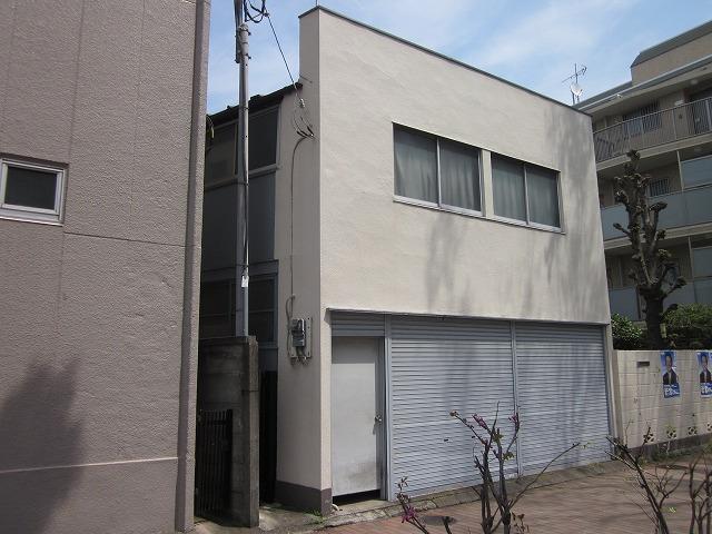 武田アパート 賃貸アパート