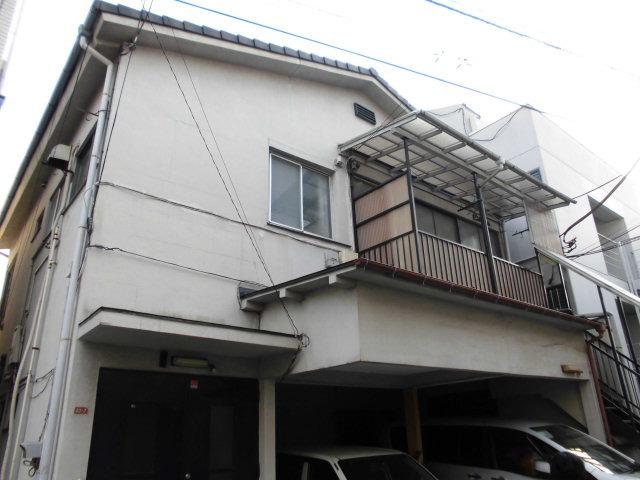 太田荘 賃貸アパート