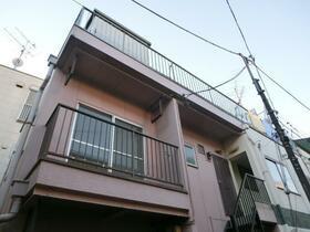 菅原マンション 賃貸アパート